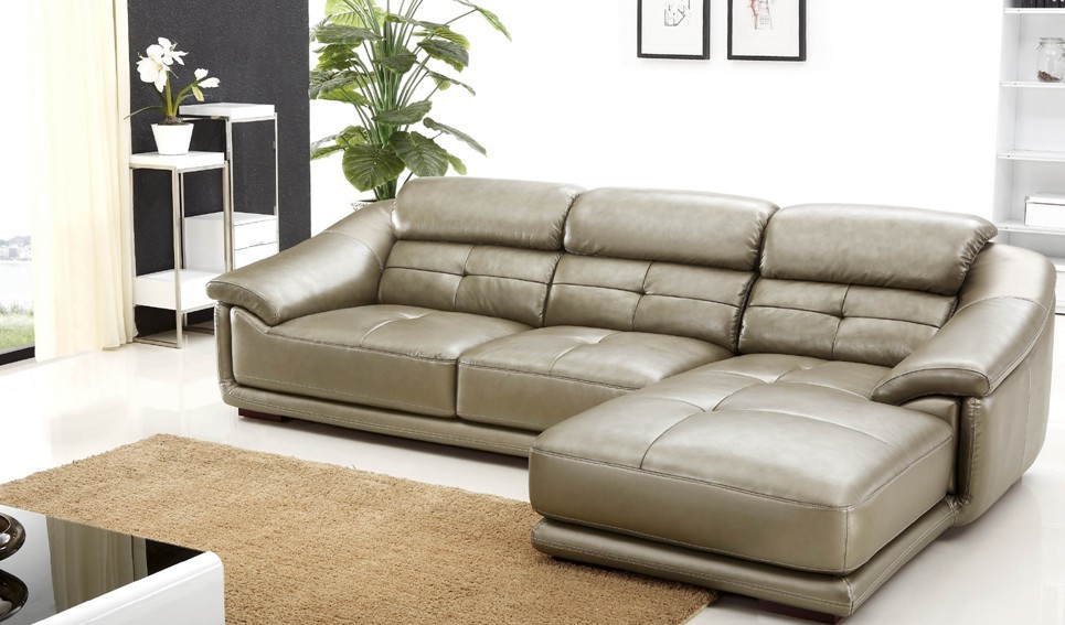 Best and inexpensive furniture:-
